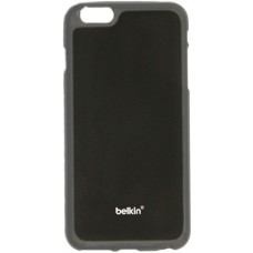 Apple iphone 6 plus Belkin Jelly Cover