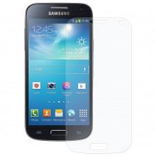 Samsung Galaxy S4 mini RG Screen Professional Guard