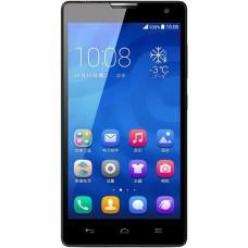 Huawei Honor 3C - H30