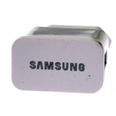 Venous USB Charger Samsung