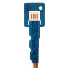 Baseus Keys Portable Micro USB Cable