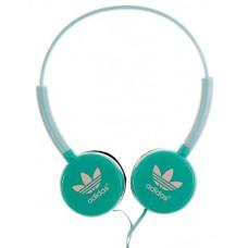 adidas AD-119 headset