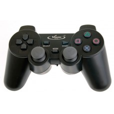 Venous Wireless Single Shok Gamepad PV-JV2014