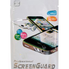 Samsung Galaxy S3 Professional Screen Guard