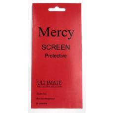 Samsung Galaxy Alpha Mercy Screen Guard