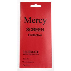 Samsung Galaxy A8 Mercy Screen Guard