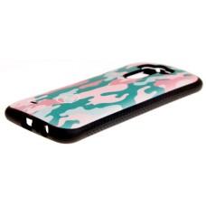 LG G3 iFace mall Revolution