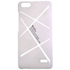 Huawei Honor 4C Cococ Case Model 2