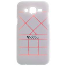 Samsung Galaxy J5 Cococ Case Model 1