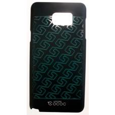 Samsung Galaxy Note 5 Cococ Case Model 6