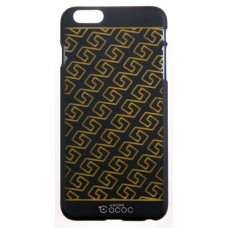 Apple iphone 6 Plus Cococ Case Model 6