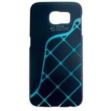 Samsung Galaxy S6 Cococ Case Model 4