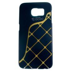 Samsung Galaxy S6 edge Cococ Case Model 4