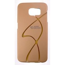 Samsung Galaxy S6 Cococ Case Model 3