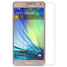 Samsung Galaxy A7 Prot Screen Glass Guard
