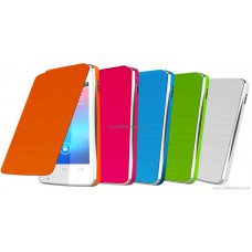 Alcatel One Touch Tribe 3040