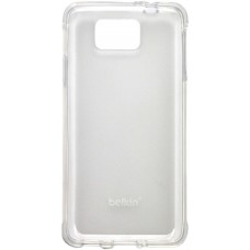 Samsung Galaxy Alpha Belkin Jelly Cover