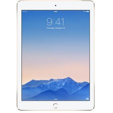 Apple iPad Air 2 LTE – 64GB