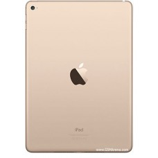 Apple iPad Air 2 LTE - 128GB
