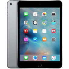 Apple iPad mini 4 - 64GB