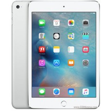 Apple iPad mini 4 – 16GB