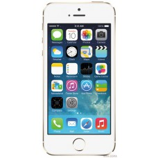 Apple iPhone 5s – 16GB