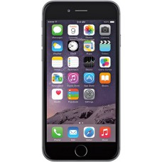Apple iPhone 6 – 16GB