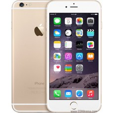 Apple iPhone 6 plus – 64GB