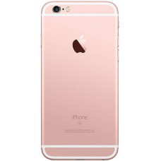 Apple iPhone 6s - 16GB