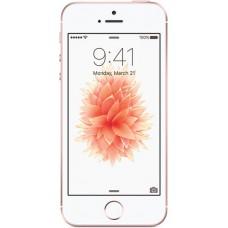Apple iPhone SE – 64GB