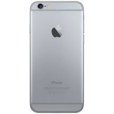 Apple iPhone 6 – 64GB