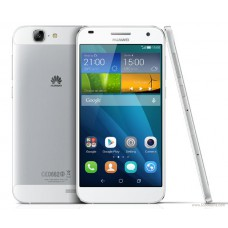 Huawei Ascend G7 L01
