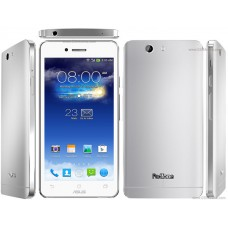 ASUS PadFone Infinity 2 A68 - 16GB