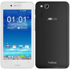 ASUS PadFone mini - 16GB