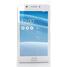 Asus Fonepad 7 FE375CG - 32GB LTE