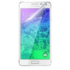Samsung Galaxy Alpha RG Screen Professional Guard