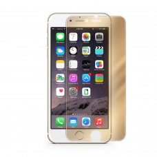 Apple Iphone 6 Plus RG Screen Glass Gold