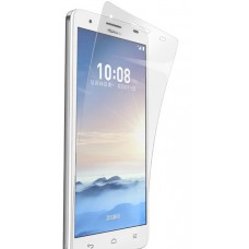 Huawei Ascend G750 RG Screen Professional Guard