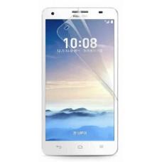 Huawei Ascend G740 RG Screen Professional Guard
