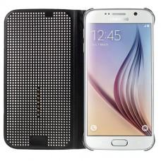 Samsung Galaxy S6 Flip Cover