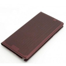 Samsung Galaxy S5 Flip Cover