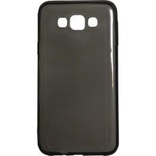 Samsung Galaxy E7 Jelly Cover