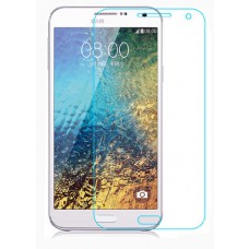 Samsung Galaxy E7 Prot Screen Glass Guard