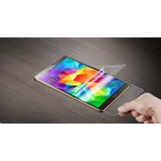 Samsung galaxy tab S 8.4 RG Screen Professional Guard