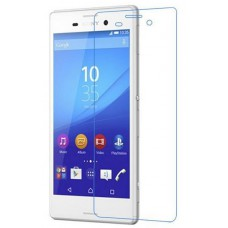 Sony Xperia M4 RG Screen Professional Guard