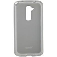 LG G2 Belkin Jelly Cover
