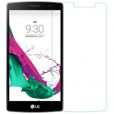 LG G4 Remax Screen Glass Guard