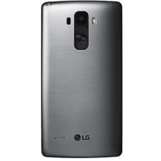 LG G4 Stylus Dual SIM