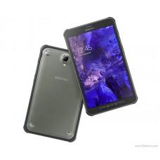 Samsung Galaxy Tab Active SM-T365