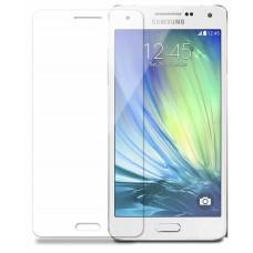 Samsung Galaxy A7 RG Screen Professional Guard